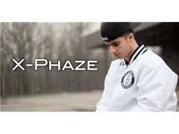 xphaze