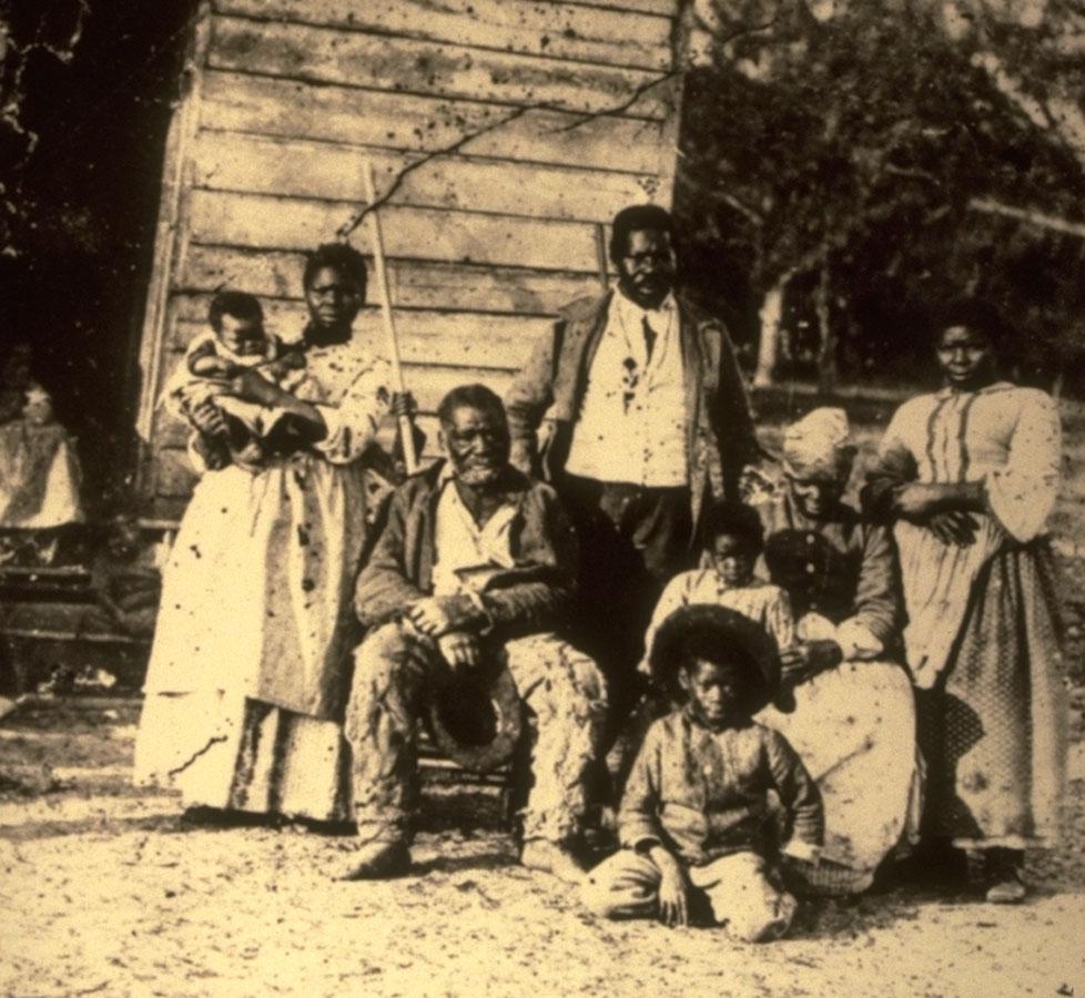 slaves5