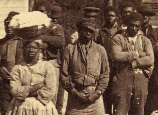 slaves8
