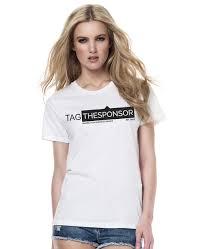tagthesponsor