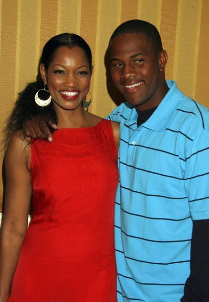 Garcelle-Beauvais-withson
