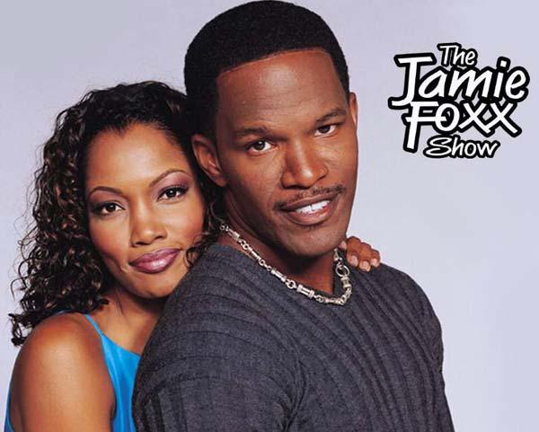 The-Jamie-Foxx-Show-