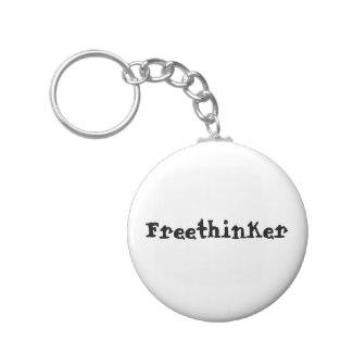 freethinker_keychain-rb34de1243cde4c8b83048a0541ea42dc_x7j3z_8byvr_1024